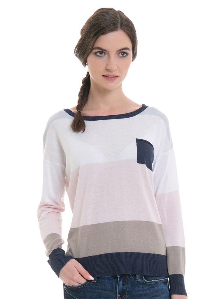 Sweter damski marki Big Star