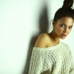 Sweter – ciepłe odzienie na chłodne wieczory